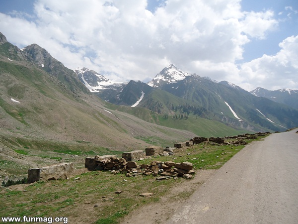 tour-to-northern-areas-of-pakistan- (6)