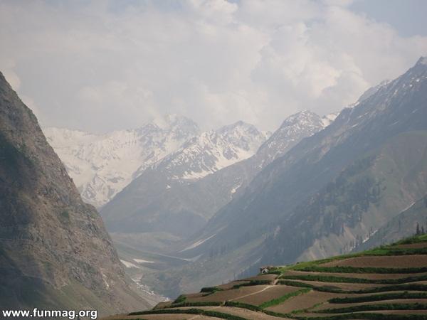 tour-to-northern-areas-of-pakistan- (7)