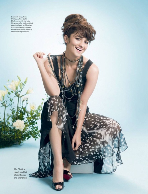 alia-bhatt-photoshoot-for-verve-magazine-october-2016- (1)
