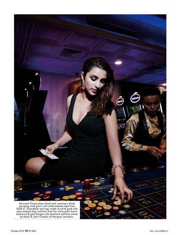 parineeti-chopra-photoshoot-for-hi-blitz-magazine-october-2016- (8)