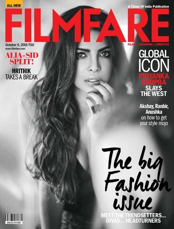 priyanka-chopra-photoshoot-for-filmfare-magazine-october-2016- (5)