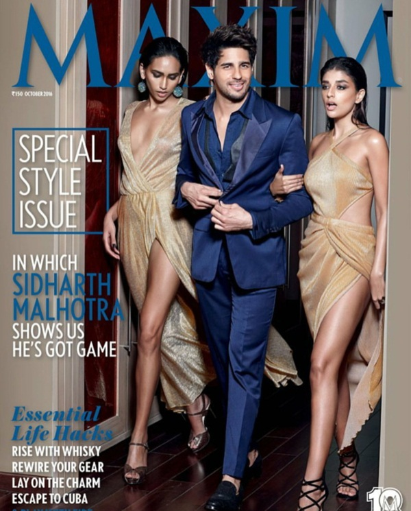 sidharth-malhotra-photoshoot-for-maxim-magazine-october-2016- (7)