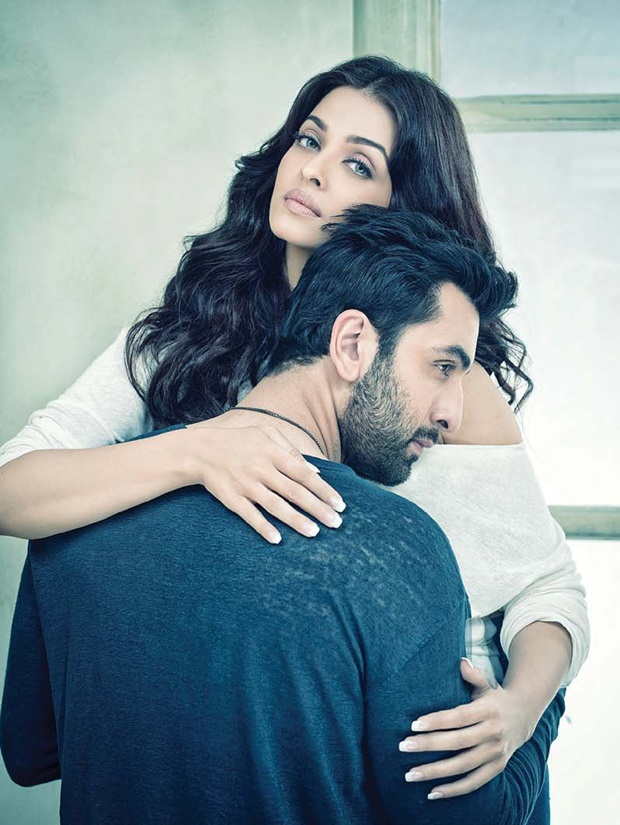 aishwarya-rai-and-ranbir-kapoor-photoshoot-for-filmfare-magazine-november-2016- (1)