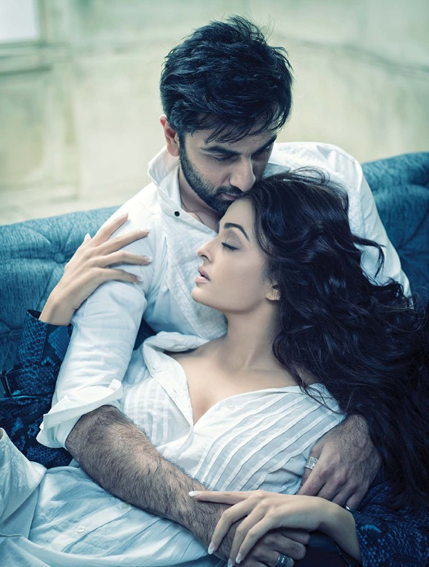 aishwarya-rai-and-ranbir-kapoor-photoshoot-for-filmfare-magazine-november-2016- (11)