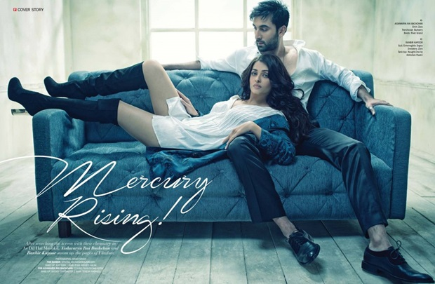 aishwarya-rai-and-ranbir-kapoor-photoshoot-for-filmfare-magazine-november-2016- (3)