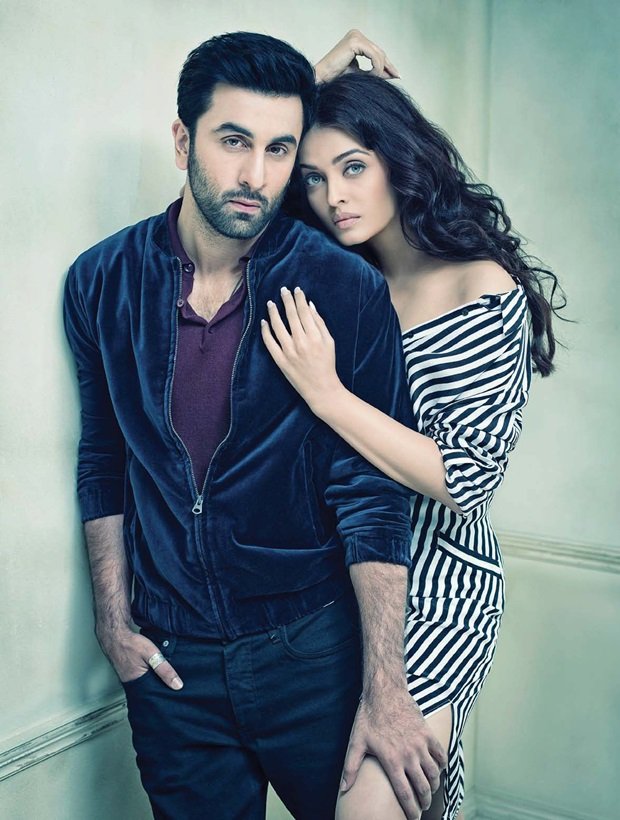aishwarya-rai-and-ranbir-kapoor-photoshoot-for-filmfare-magazine-november-2016- (7)