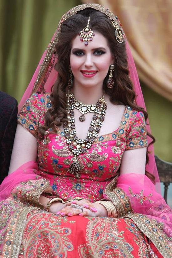 asian-bridal-makeup- (10)