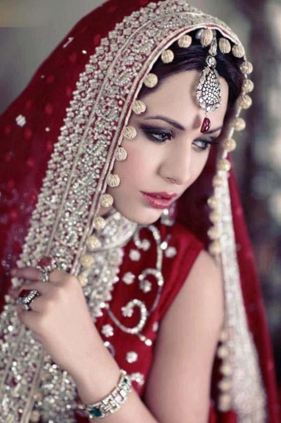 asian-bridal-makeup- (12)