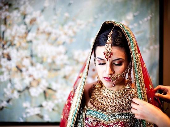 asian-bridal-makeup- (16)