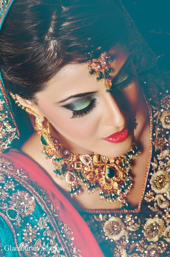 asian-bridal-makeup- (2)