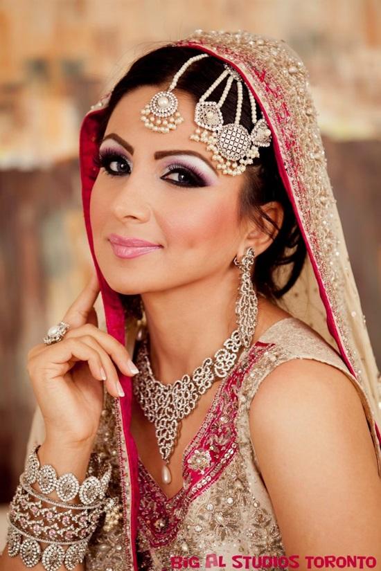 asian-bridal-makeup- (21)