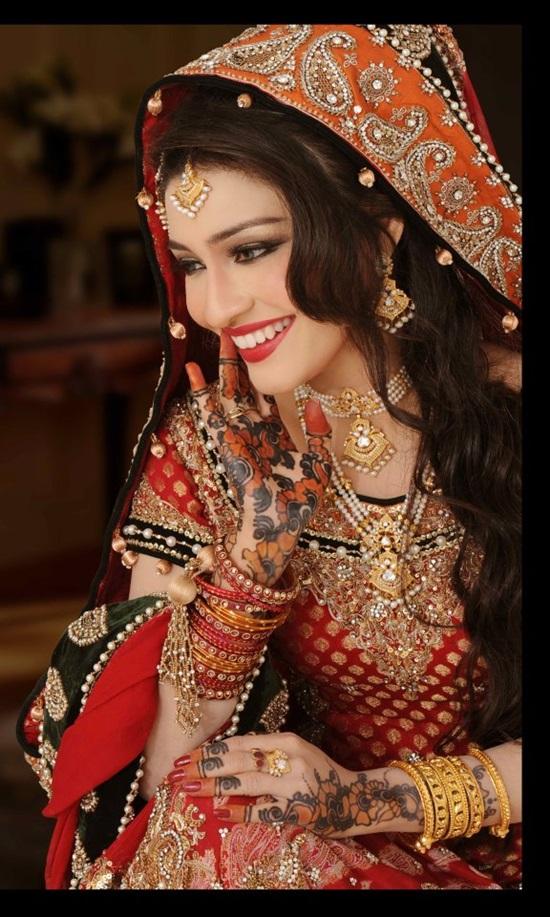 asian-bridal-makeup- (25)