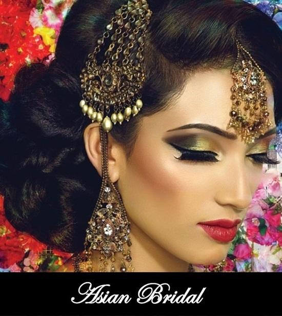 asian-bridal-makeup- (8)