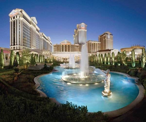 biggest-hotels-in-the-world- (4)