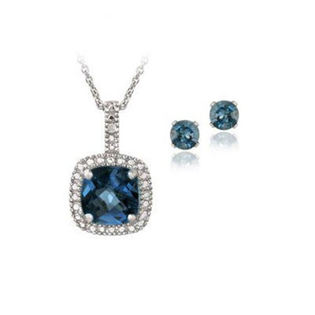 blue-diamond-jewelry- (13)