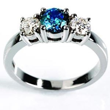 blue-diamond-jewelry- (14)