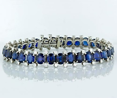 blue-diamond-jewelry- (18)