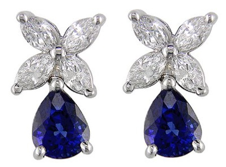 blue-diamond-jewelry- (2)
