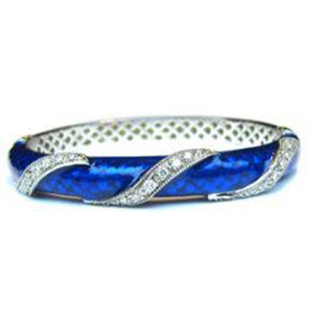blue-diamond-jewelry- (22)
