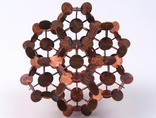 coins-sculpture- (3)