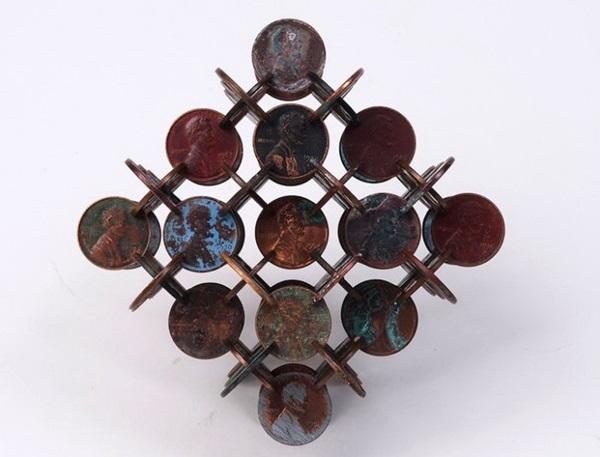 coins-sculpture- (8)