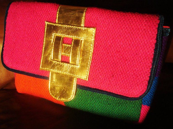 colorful-bags-collection-by-mahin-hussain- (10)