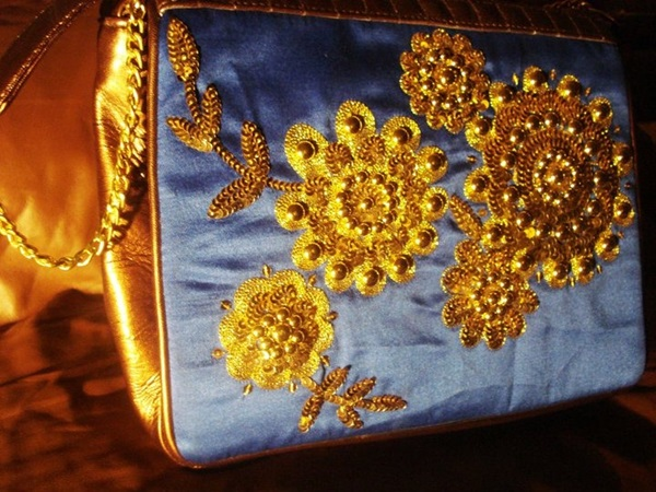 colorful-bags-collection-by-mahin-hussain- (19)