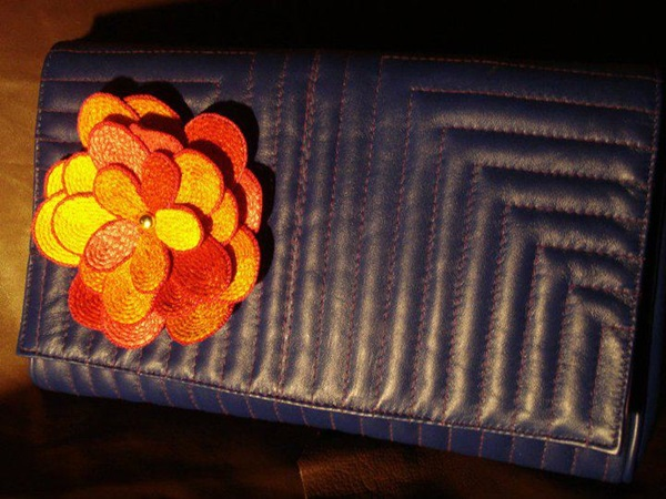 colorful-bags-collection-by-mahin-hussain- (6)