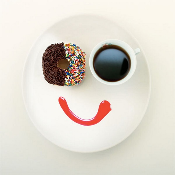 cup-of-coffee- (16)