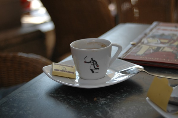 cup-of-coffee- (21)