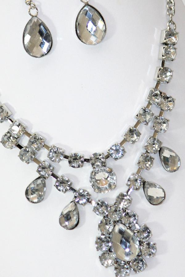 fashion-jewelry-necklace- (8)