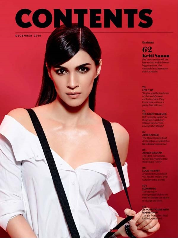 kriti-sanon-photoshoot-for-maxim-magazine-december-2016- (6)