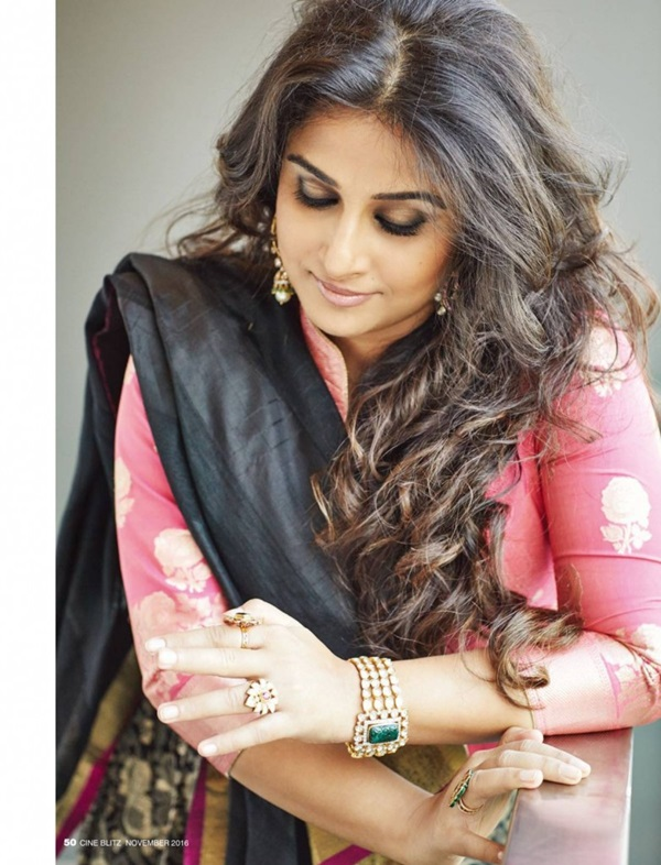 vidya-balan-photoshoot-for-cineblitz-magazine-november-2016- (2)