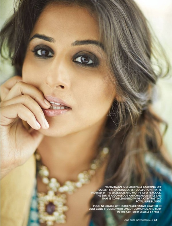 vidya-balan-photoshoot-for-cineblitz-magazine-november-2016- (4)