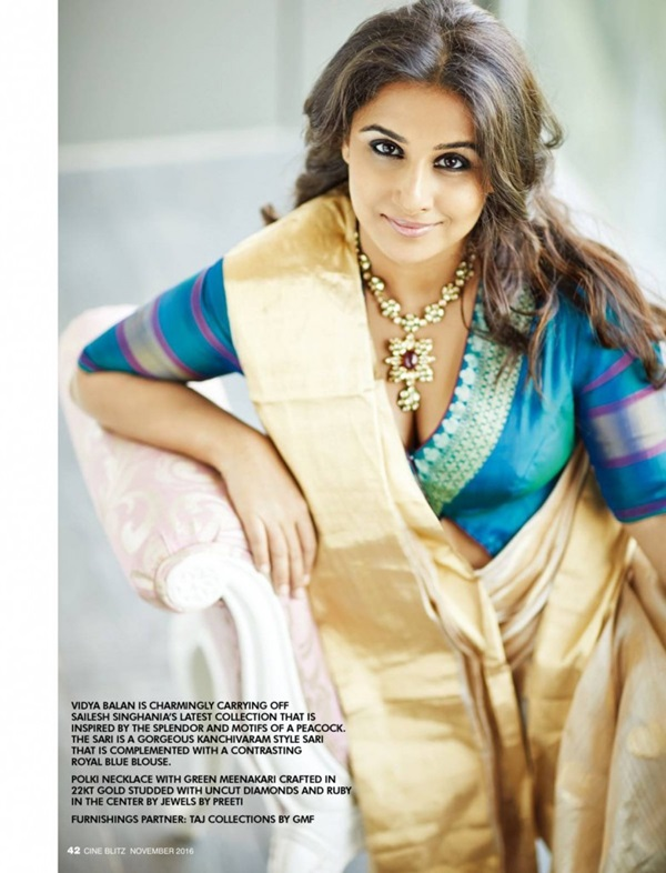 vidya-balan-photoshoot-for-cineblitz-magazine-november-2016- (5)