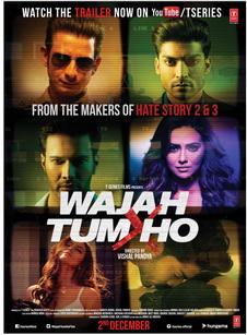 wajah tum ho mp3 song free download