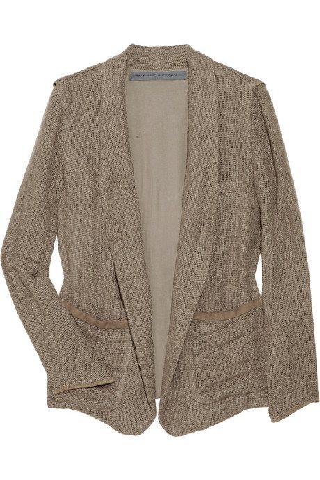 winter-jackets-for-women- (10)
