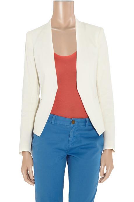 winter-jackets-for-women- (2)