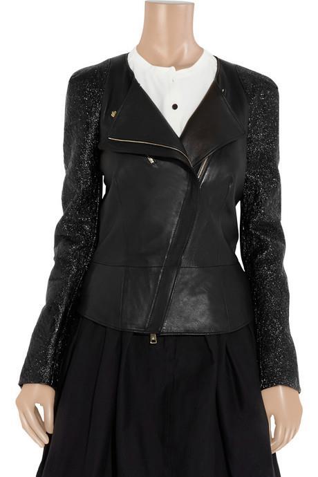 winter-jackets-for-women- (7)