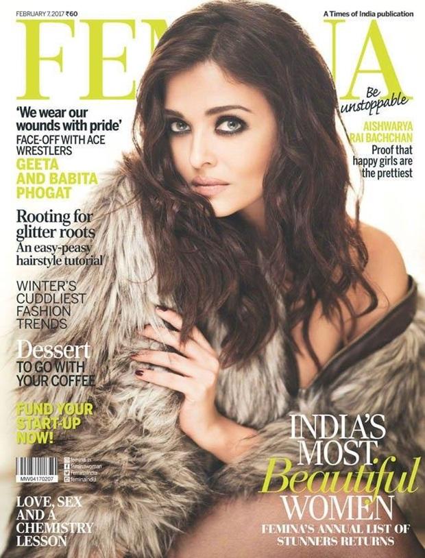 aishwarya-rai-photoshoot-for-femina-magazine-february-2017- (4)