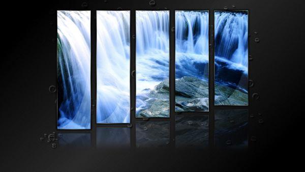 best-desktop-wallpapers-15-photos- (12)