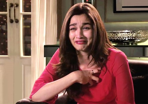 funny-expressions-of-bollywood-celebrities- (28)