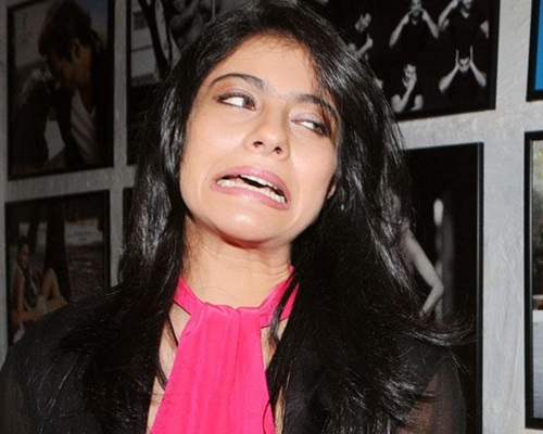 funny-expressions-of-bollywood-celebrities- (29)
