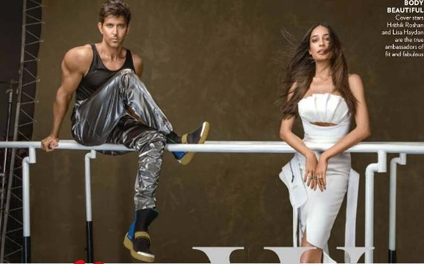 hrithik-roshan-and-lisa-haydon-photoshoot-for-vogue-magazine-january-2017- (9)