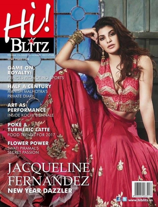 jacqueline-fernandez-photoshoot-for-hi-blitz-magazine-january-2017- (8)