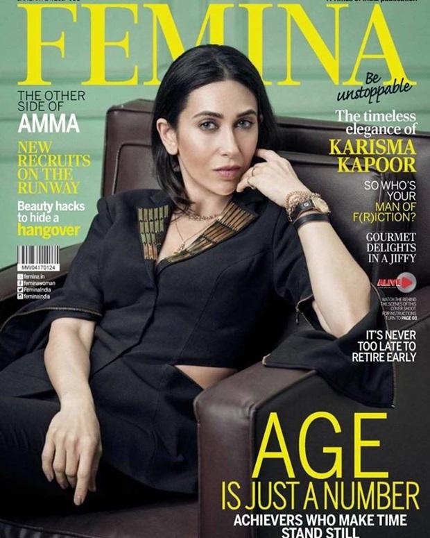 karisma-kapoor-photoshoot-for-femina-magazine-january-2017- (3)