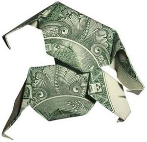 money-origami- (8)