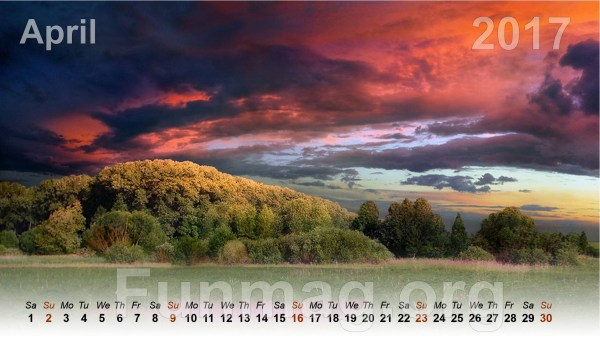nature-desktop-calendar-2017- (5)