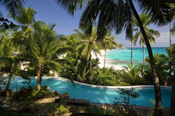 north-island-hotel-seychelles- (19)