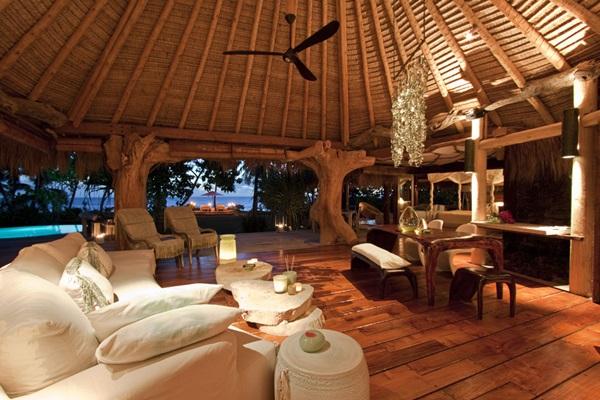 north-island-hotel-seychelles- (25)